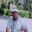 Фото Виктор, Семикаракорск, 51 год - добавлено 5 сентября 2020
