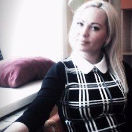 Елена, 33 года, Улан-Удэ