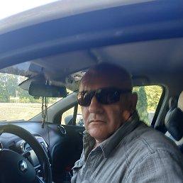 Алексей, 57 лет, Волгоград