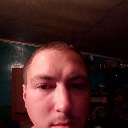 Павел, 29 лет, Слуцк