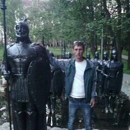 Влад, 42 года, Рубцовск