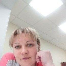 Оксана, 40 лет, Саратов