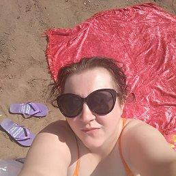 Анна, Киров, 32 года