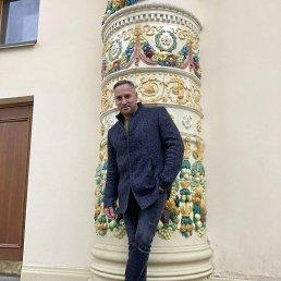 Максим, 46 лет, Нижний Новгород