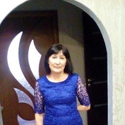 Лена, 54 года, Смоленск
