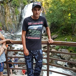 Виктор, 29 лет, Ржев
