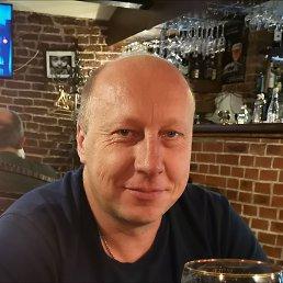 Сергей, 44 года, Смоленск