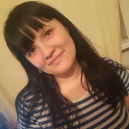 Виктория, 26 лет, Иркутск