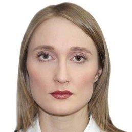 Александра, 32 года, Ставрополь