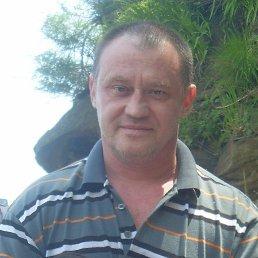 иван, 36 лет, Владивосток