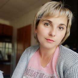 Екатерина, 28 лет, Самара