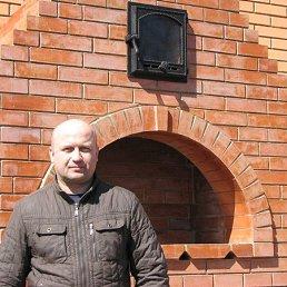 Борис, 51 год, Новокуйбышевск