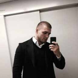 Макс, 39 лет, Дагестанские Огни