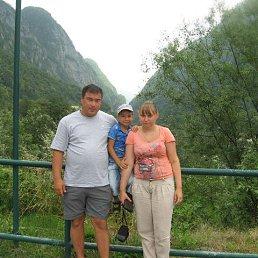 Руслан, 36 лет, Троицк