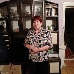 Людмила, 57 лет, Миасс