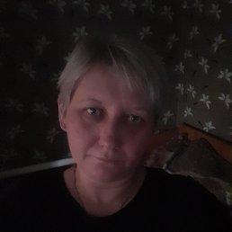Наталья, 45 лет, Поспелиха