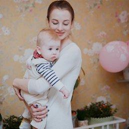 Елена, 35 лет, Краснодар