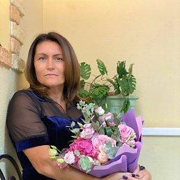 Жанна, 51 год, Йошкар-Ола