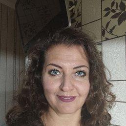 Ксения, 44 года, Заринск