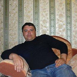 александр, 44 года, Воткинск