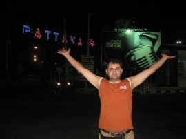 Rustam, 35 лет, Тирана