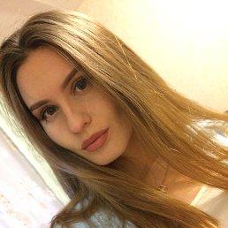 Мария, 24 года, Ярославль