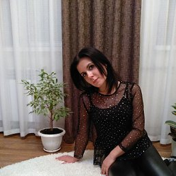 Юлия, 41 год, Ступино