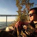Фото Миронов, Ульяновск, 30 лет - добавлено 19 сентября 2020 в альбом «Мои фотографии»