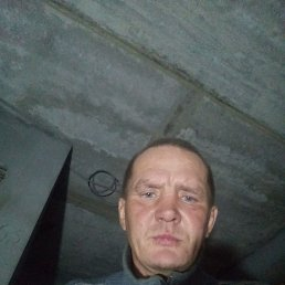 Денис, Екатеринбург, 39 лет