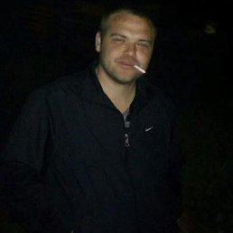 Александр, 31 год, Набережные Челны
