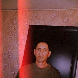 Дмитрий, 45 лет, Рубцовск