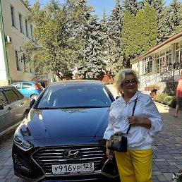 Солнышко, 56 лет, Апрелевка