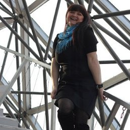 Кристина, 32 года, Новосибирск