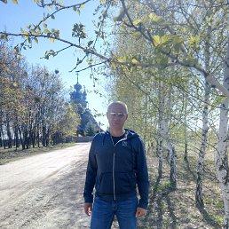 Сергей, 49 лет, Селидово
