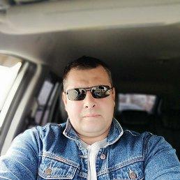 ***Oleg***, 50 лет, Белая Калитва