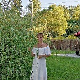 Евгения, Тула, 51 год