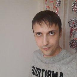 Фото Илья, Волжский, 30 лет - добавлено 20 октября 2020
