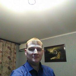 Илья, 34 года, Сосновый Бор