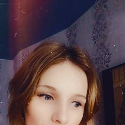 Светлана, 29 лет, Сыктывкар