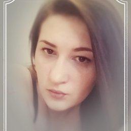 Лилия, Новосибирск, 32 года
