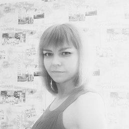 Светлана, 29 лет, Иркутск
