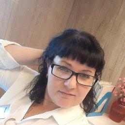 Настя, 37 лет, Волгоград