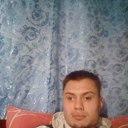 Толя, 20 лет, Кельменцы