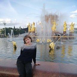 Оксана, 43 года, Лакинск