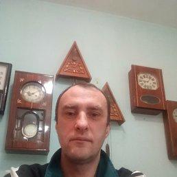 артем, 45 лет, Гайсин