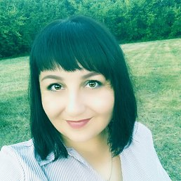 Наталья, 29 лет, Липецк