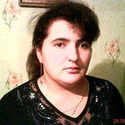 Мария, 41 год, Саратов