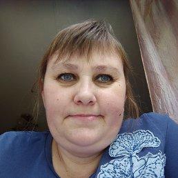 Фото Оксана, Казань, 45 лет - добавлено 12 сентября 2020