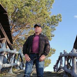 Андрей, 47 лет, Новокузнецк