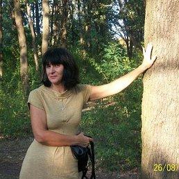 надя, 59 лет, Одесса